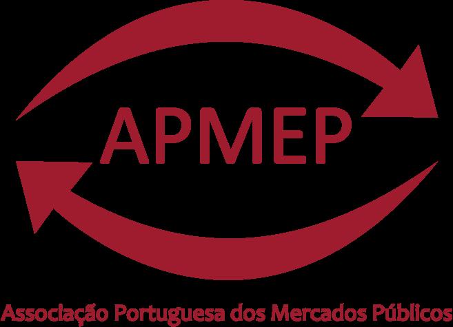 APMEP