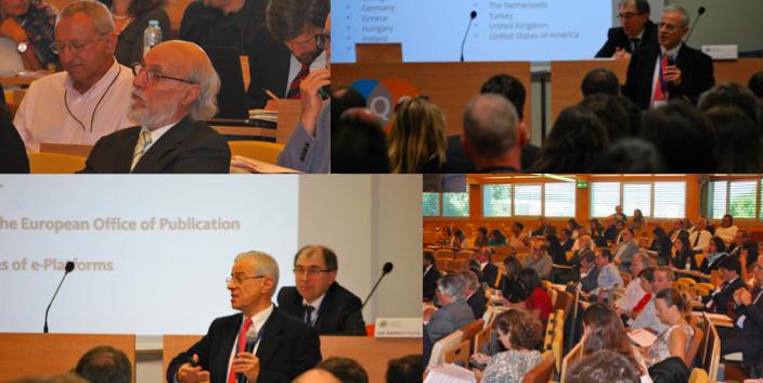 1º Congresso sobre a Contratação Pública em prol do Relançamento Social e Económico