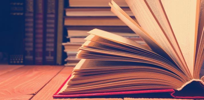 Inquérito Sobre as Competências Necessárias e os Programas de Formação para a Contratação Pública