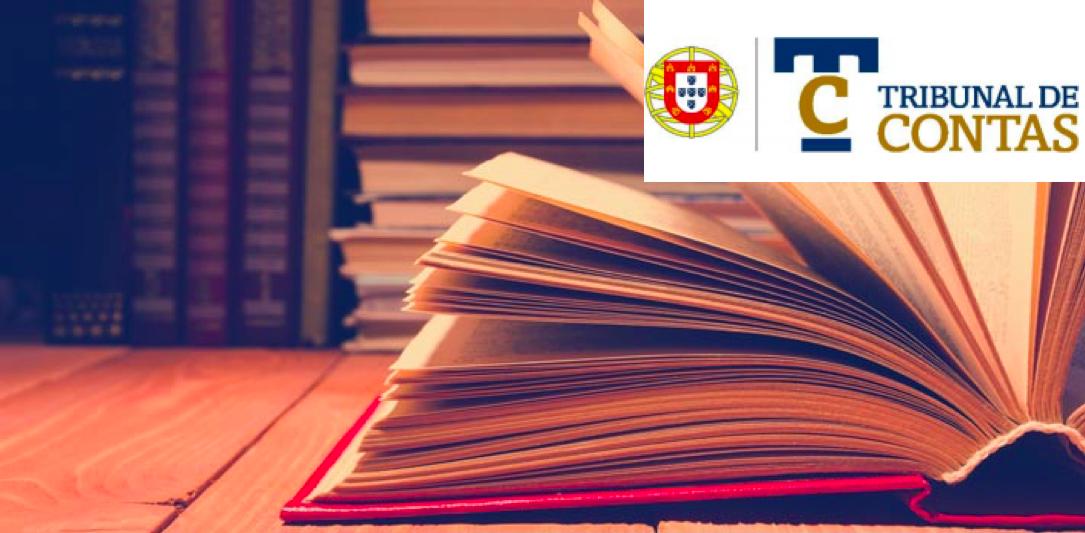 Ciclo de Sessões sobre O NOVO QUADRO LEGAL DOS CONTRATOS PÚBLICOS