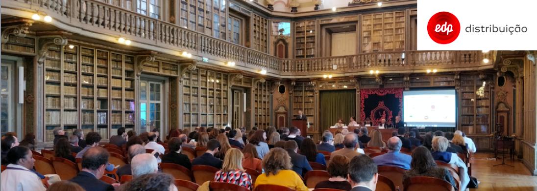 Seminário avançado sobre o Novo Regime de Concessões Públicas