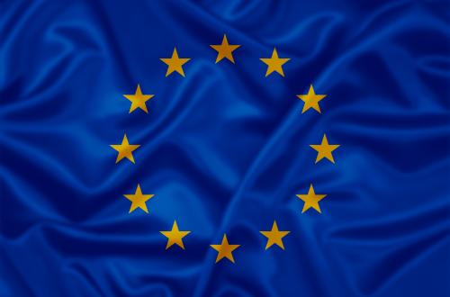 bandeira-uniao-europeia_1_630